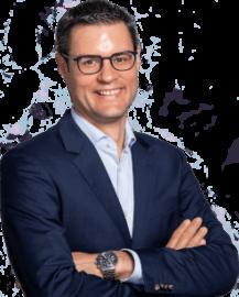 Roland Peer CEO Seduco GmbH
